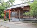 2月:稲荷神社初午祭