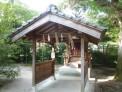 10月:武内神社祭