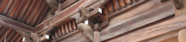 茅の輪くぐり神事